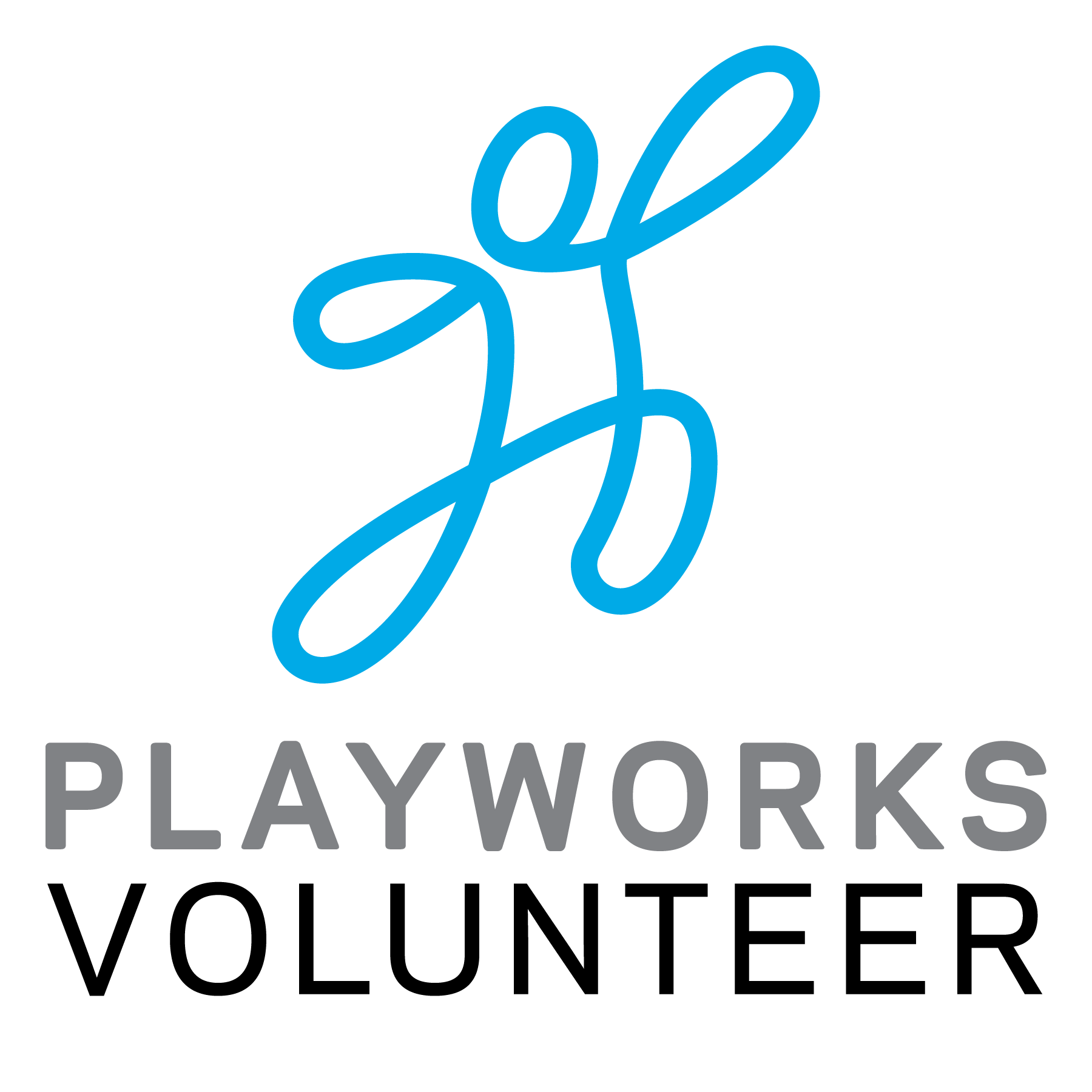 Playworks Volunteers